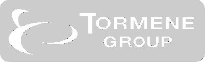 Tormene Group
