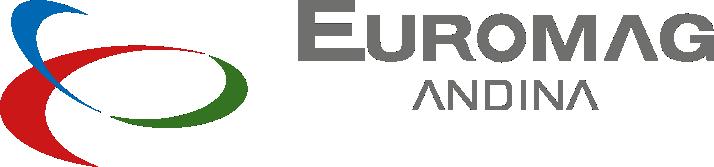 Euromag Andina