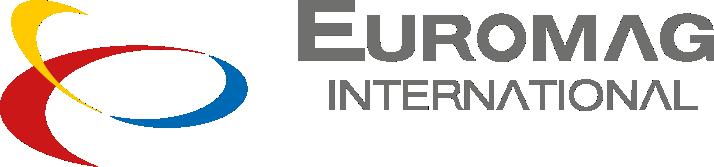 Euromag International