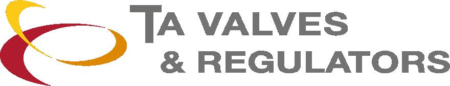 TA Valves & Separators