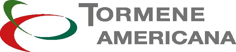 Tormene Americana